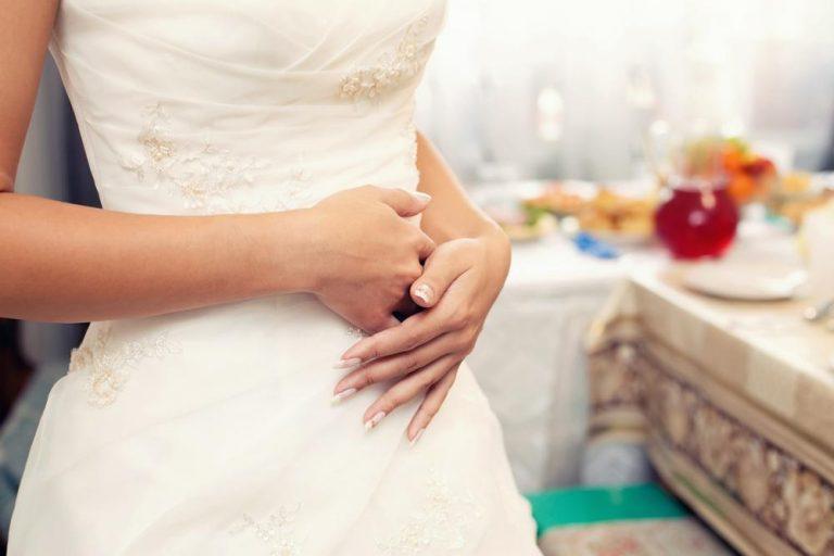 ako oddialiť menzes
