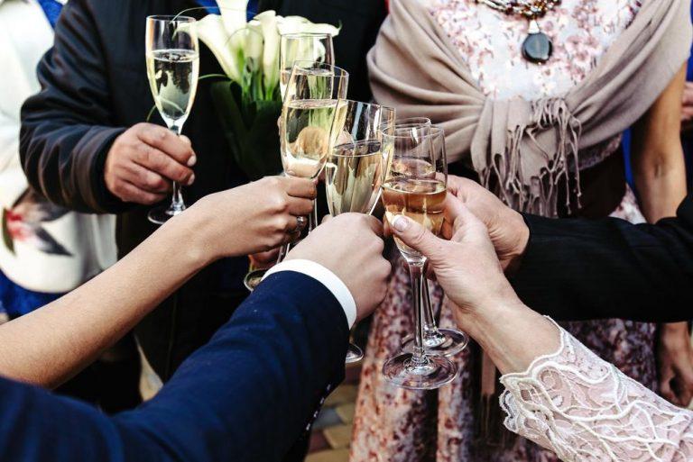 svadobné hry