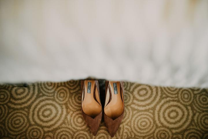 svadobné topánky, lodičky
