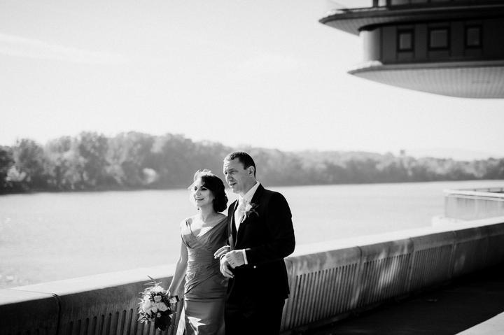 svadobné fotenie, svadobné portréty
