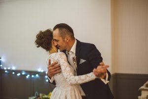prvý manželský tanec, svadobný tanec