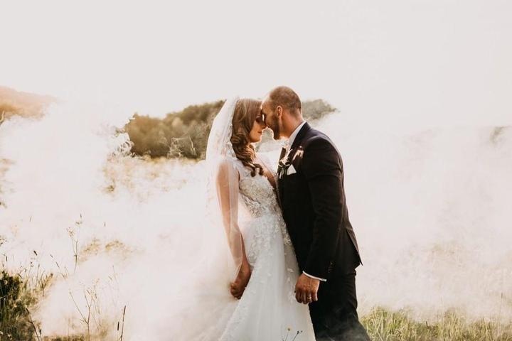 svadobné fotenie, svadobná fotografka