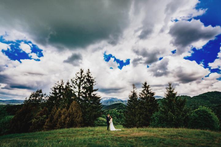 svadobný fotograf, slovenská svadba