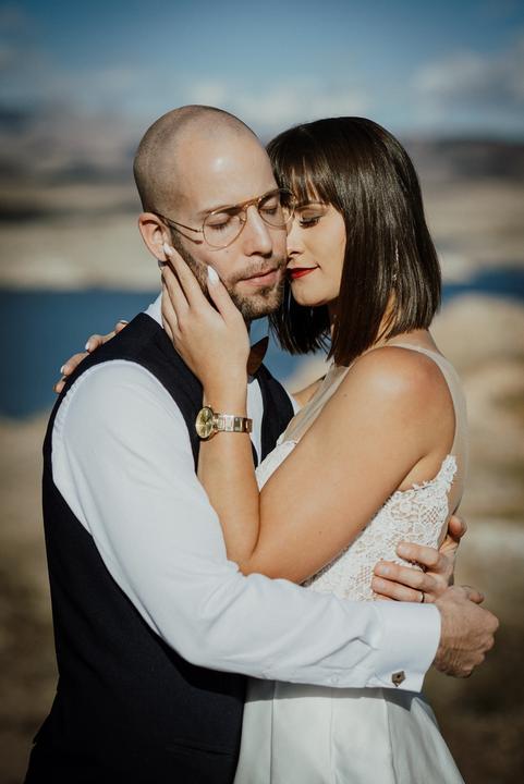 svadobné fotenie, svadobný fotograf Lukáš Vážan