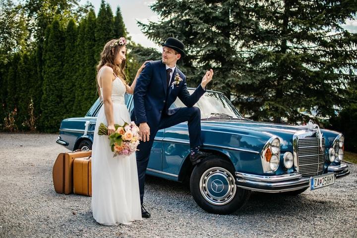 cestovateľské svadobné fotenie