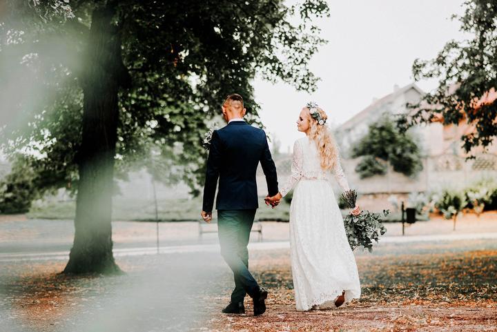 svadobné fotenie, svadobný fotograf