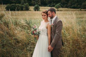 svadobný fotograf, svadobné fotky