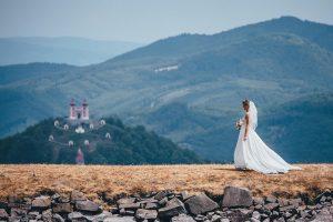 svadobné fotografie, svadobné fotenie