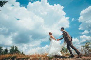 slovenská svadba