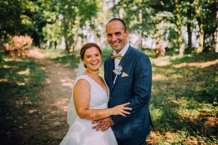 nápady na svadobné fotenie