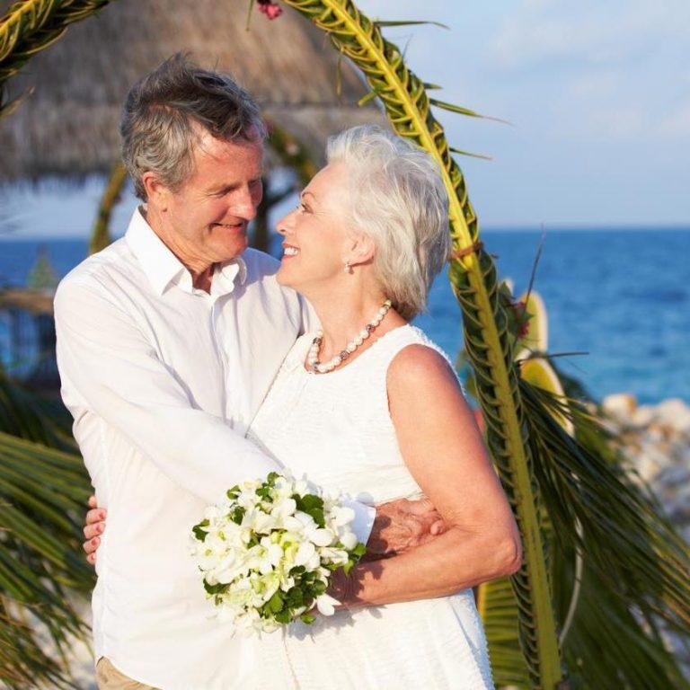 Výročia svadby – ako sa nazývajú aaká symbolika sa vnich ukrýva?