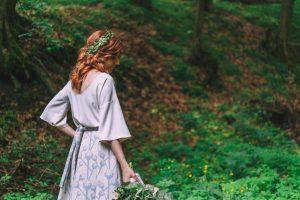 originálne svadobné šaty