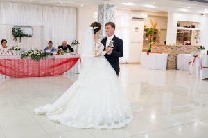 svadobné šaty z Ukrajiny