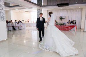 svadobné salóny na Ukrajine