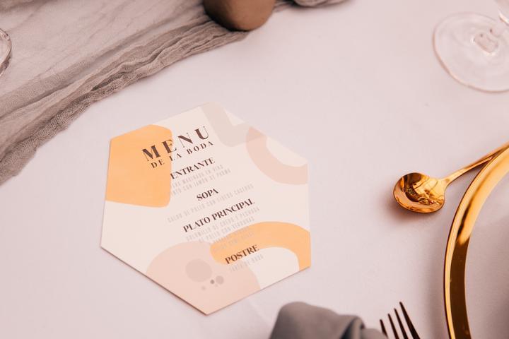 menu na svadbe