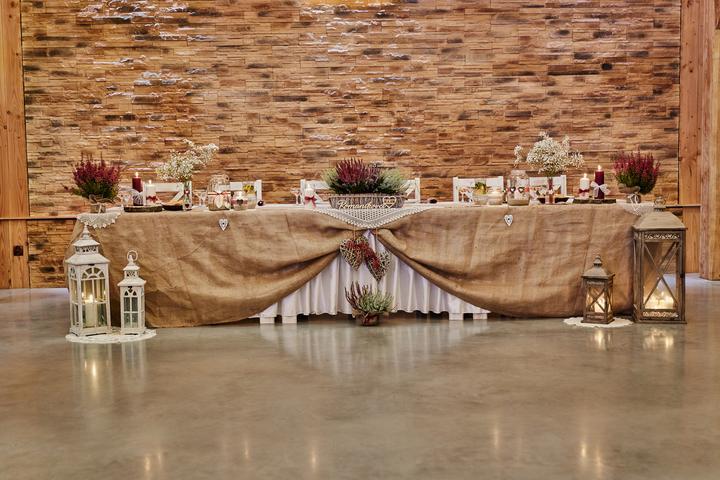 svadba v Stodolienke u Hricka