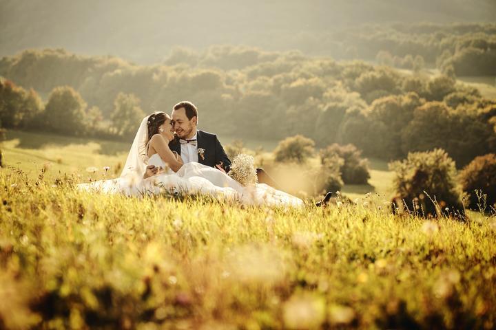 snové svadobné fotky