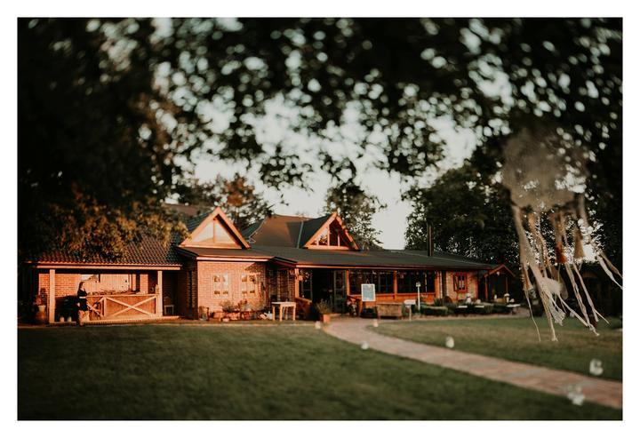 svadba v stodole lubianka
