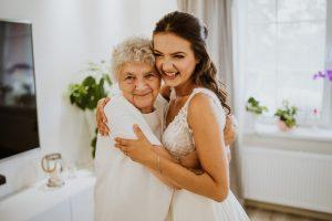 najkrajšie svadobné fotografie 2019