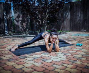 ako chudnúť zdravo a najmä bez jojo efektu