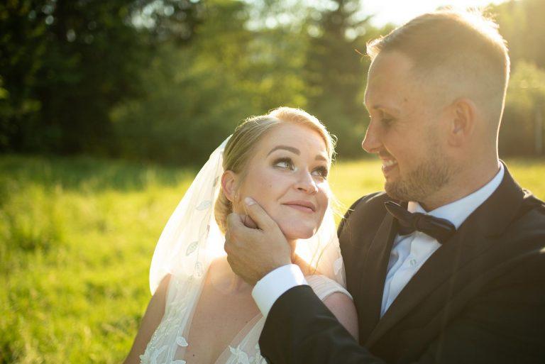 tipy na svadobné fotenie