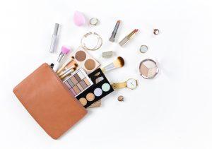 značky makeupu