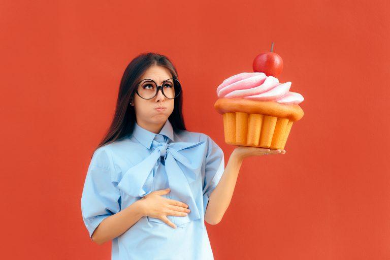 10 jedál, ktoré by ste mali vynechať pred svadbou