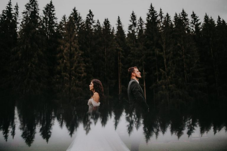 svadobný fotograf Frank Štabrila