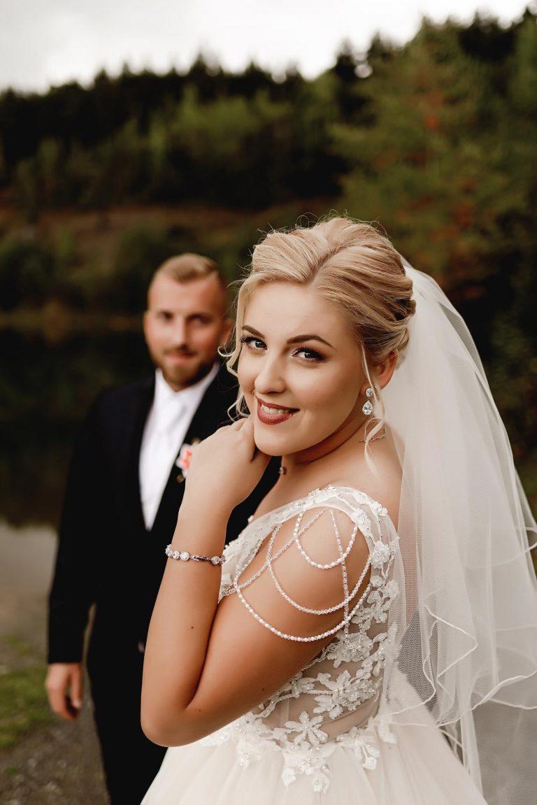 miesta na svadobné fotenie