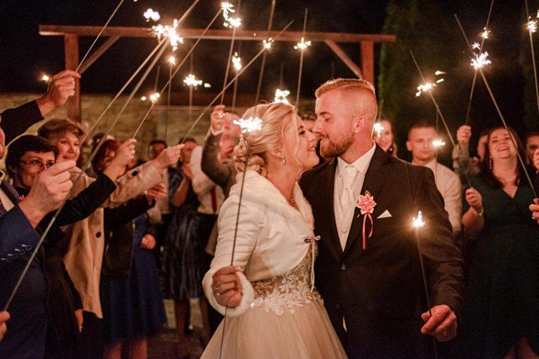 prskavky na svadbe