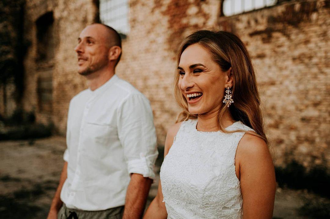 malá svadba počas koronavírusu